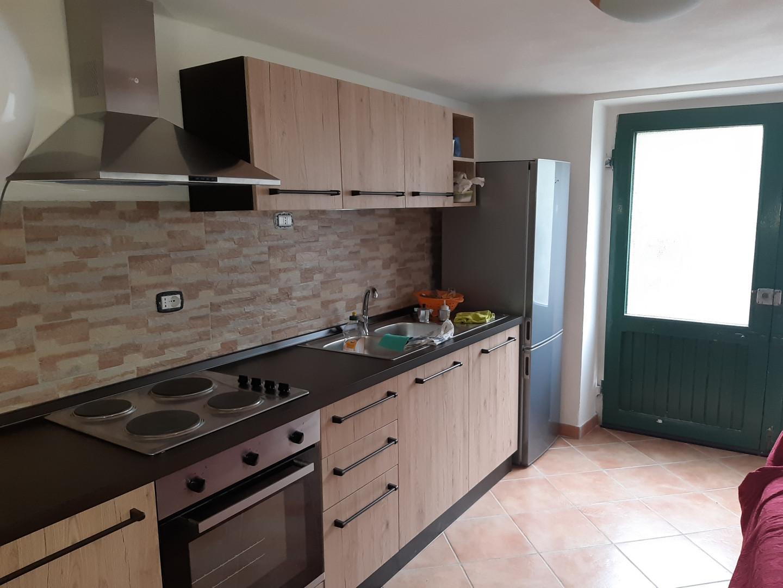 Appartamento in vendita, rif. A757