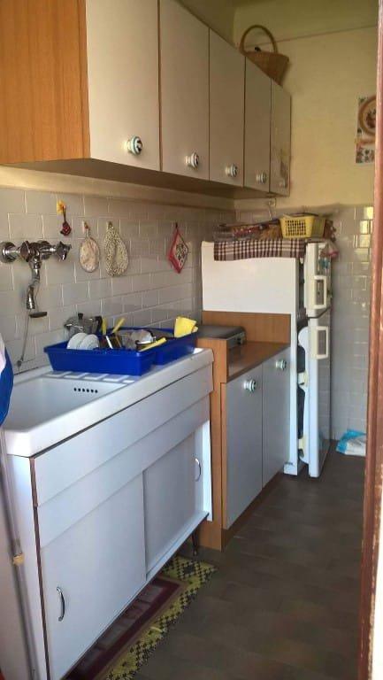 Appartamento in vendita, rif. 106481
