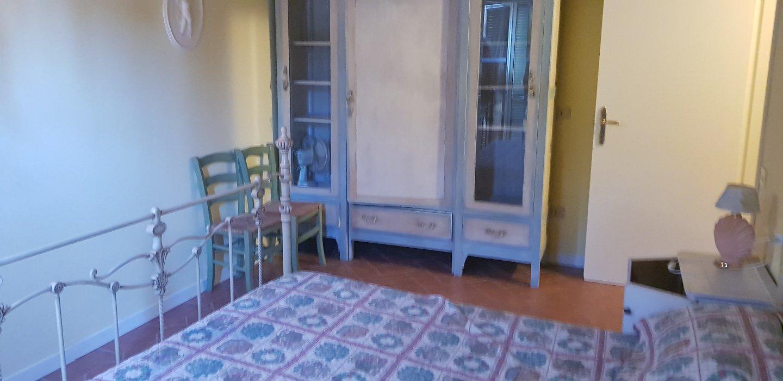 Casa semindipendente in vendita, rif. LC/02