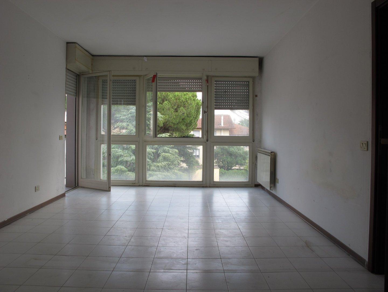 Colonica/casale in vendita, rif. 6689