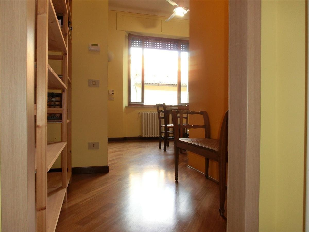 Appartamento in vendita, rif. MONOLOCALE LUSSO IN C STORICO IN