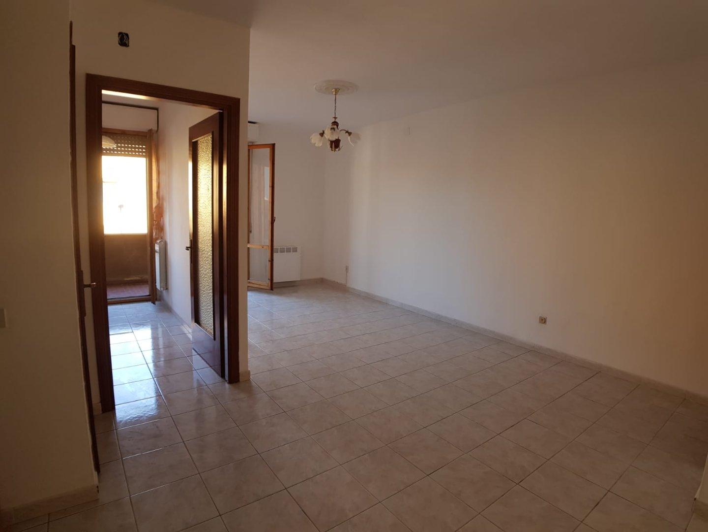 Appartamento in vendita, rif. MQ-2674
