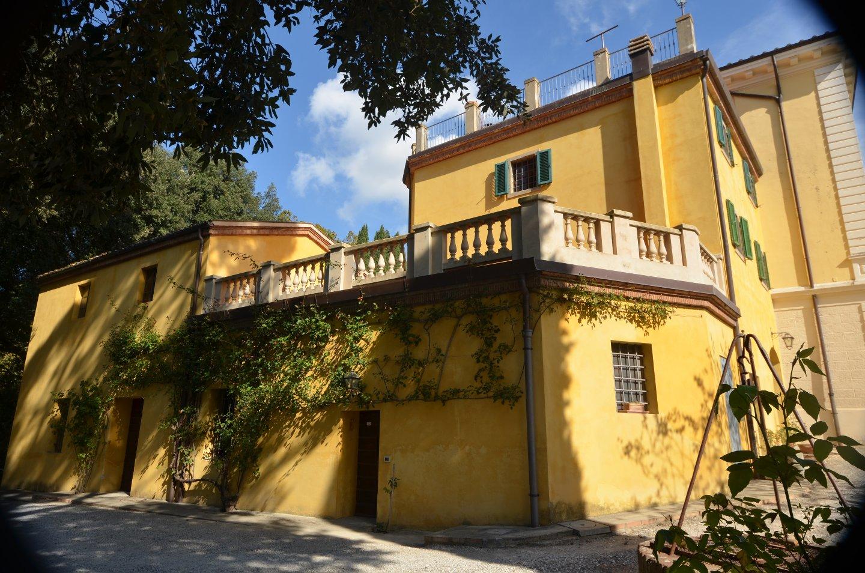 Appartamento in vendita a Forcoli, Palaia (PI)