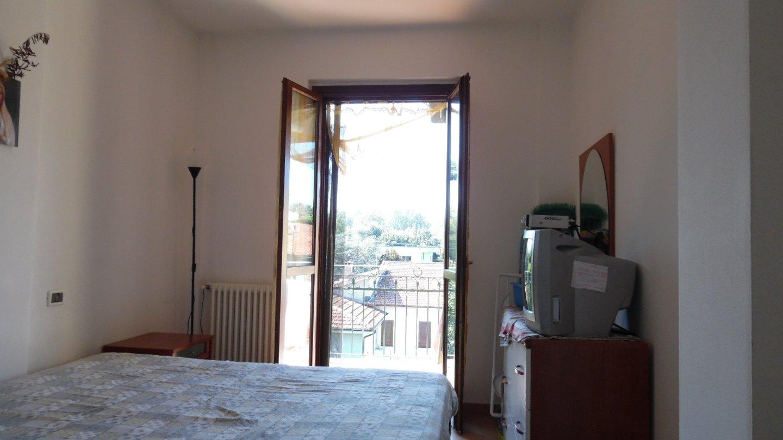 Appartamento in vendita, rif. VA9