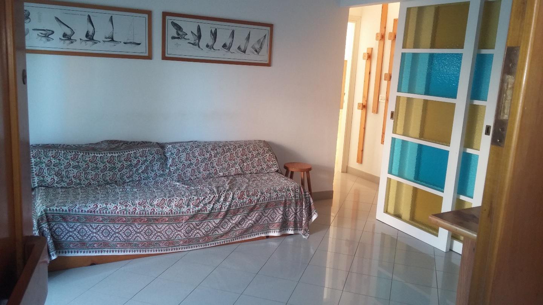 Appartamento in affitto, rif. a39/254