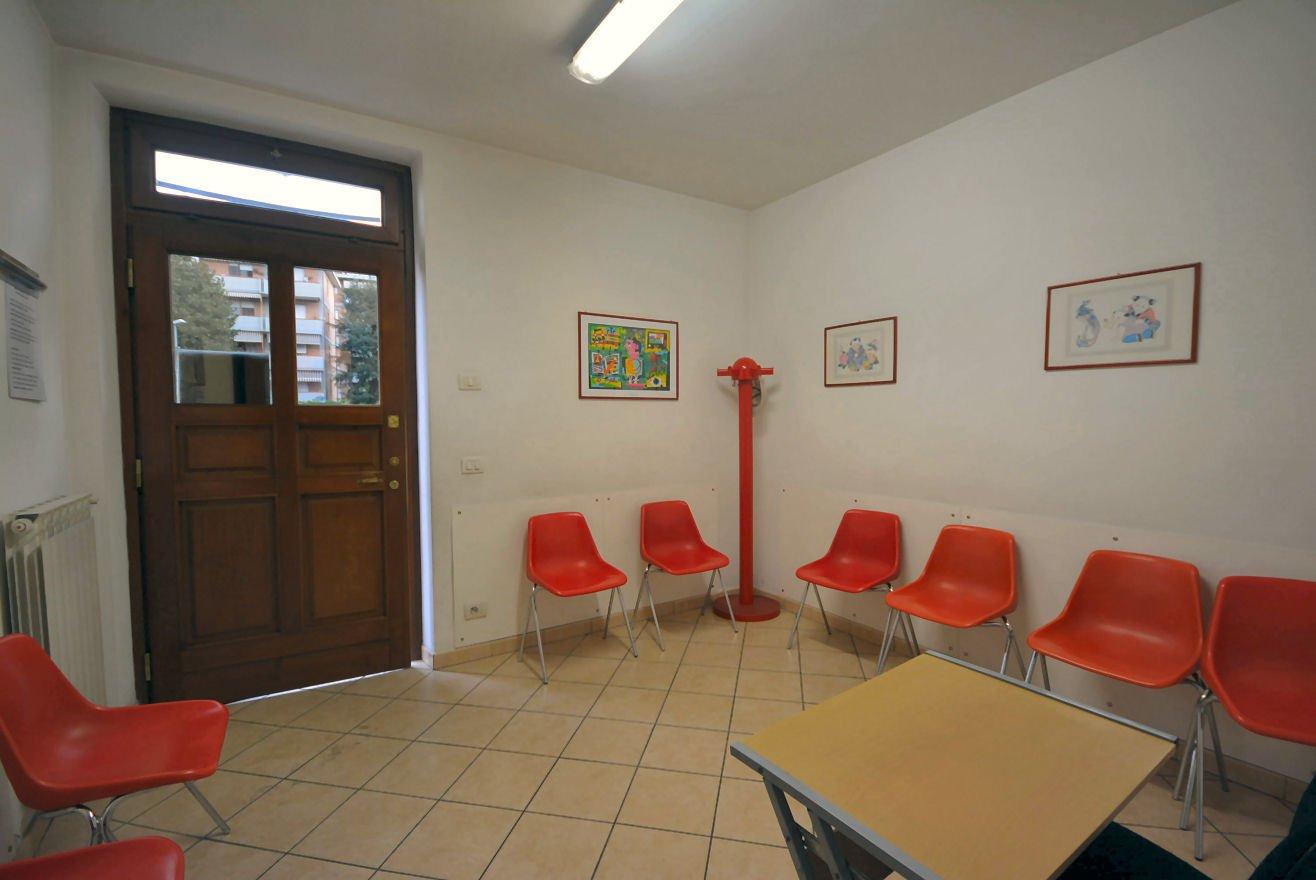 Ufficio Casa Lucca : Ufficio in affitto a lucca casain ore