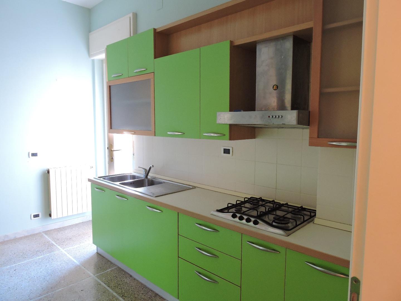 Appartamento in vendita, rif. 39/230