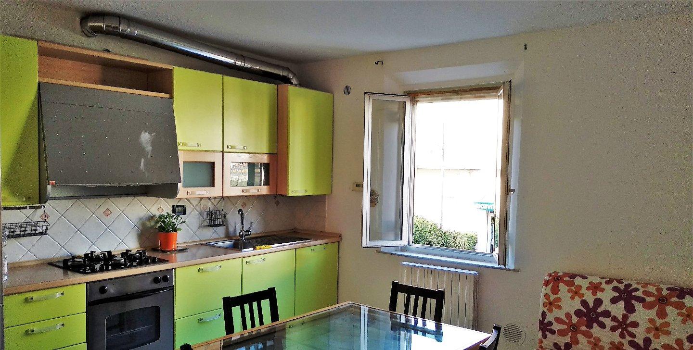 Appartamento in vendita, rif. 324