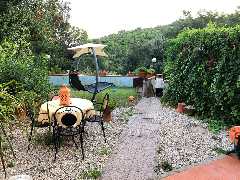Villetta a schiera in vendita a Quercianella, Livorno