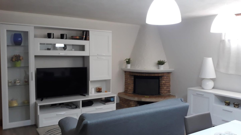 Appartamento in vendita, rif. C123