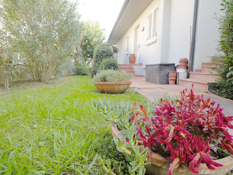 Villetta bifamiliare/Duplex in vendita a San Miniato (PI)