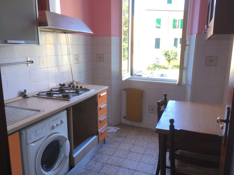 Appartamento in vendita, rif. A981