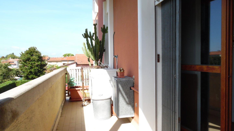 Appartamento in vendita, rif. VM207