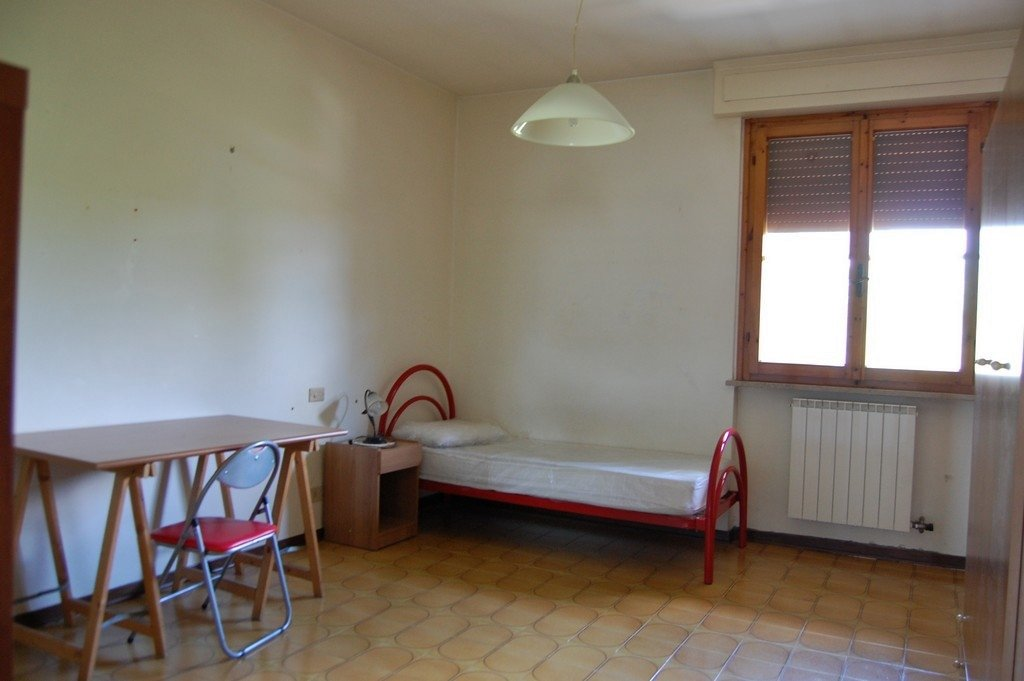 Villetta bifamiliare in affitto, rif. A1035