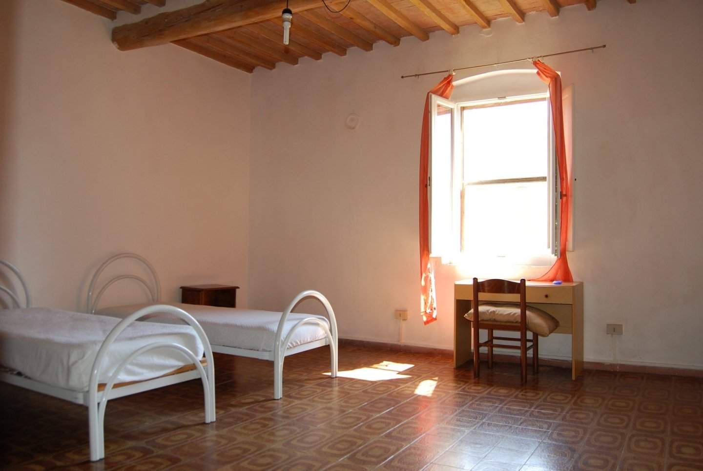 Appartamento in affitto, rif. A1079