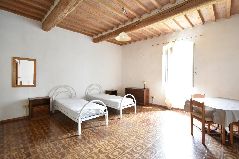 Appartamento in affitto, rif. A2038