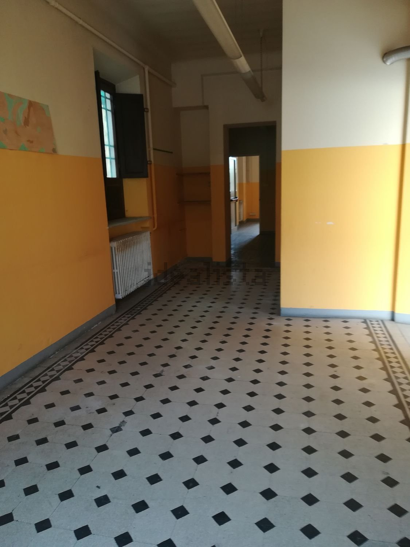 Ufficio in vendita a San Filippo, Lucca