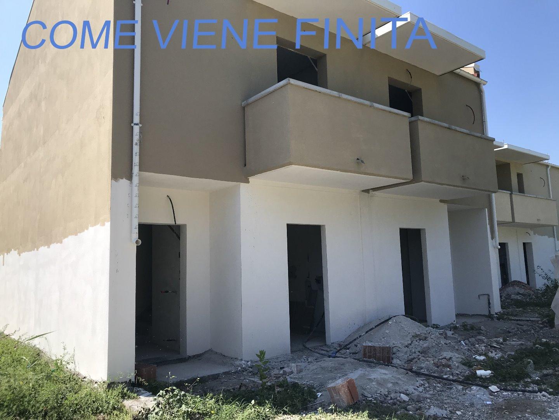 Mgmnet.it: Villetta bifamiliare/Duplex in vendita a Bientina
