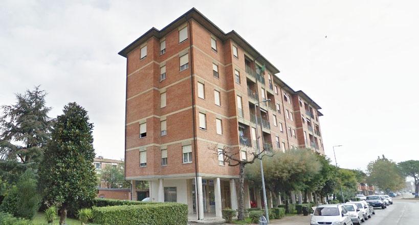Case Toscane Immobiliare Pontedera : Belfiore immobiliare