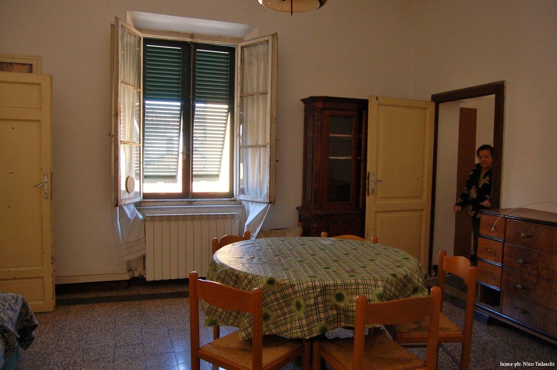 Appartamento in affitto, rif. A1003a