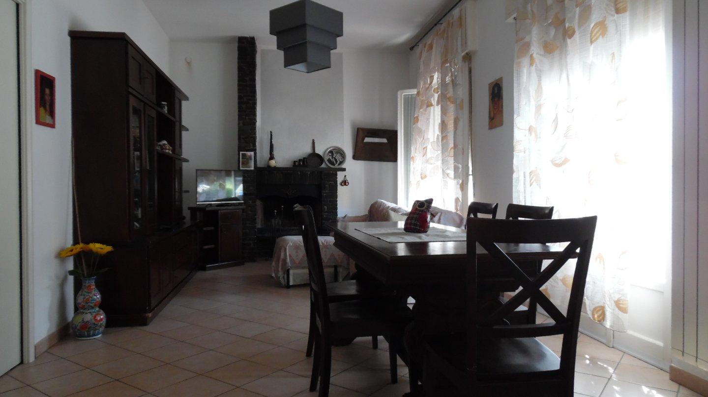 Casa singola in vendita, rif. VL191