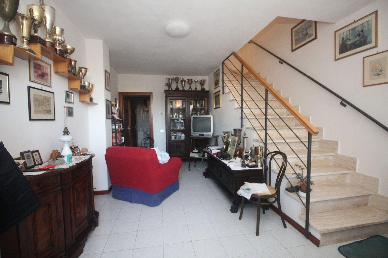 Terratetto in vendita a Quercegrossa, Castelnuovo Berardenga (SI)