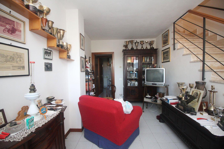 Terratetto in vendita, rif. R/530