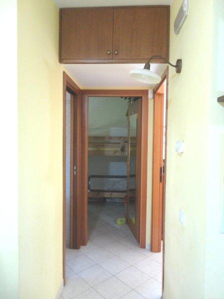 Appartamento in vendita, rif. 400110