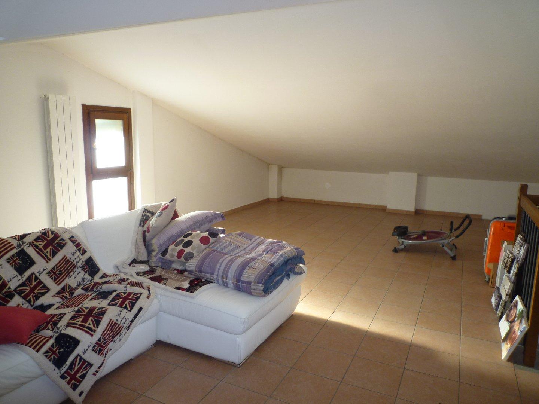 Mgmnet.it: Appartamento in affitto a Castelfranco di Sotto