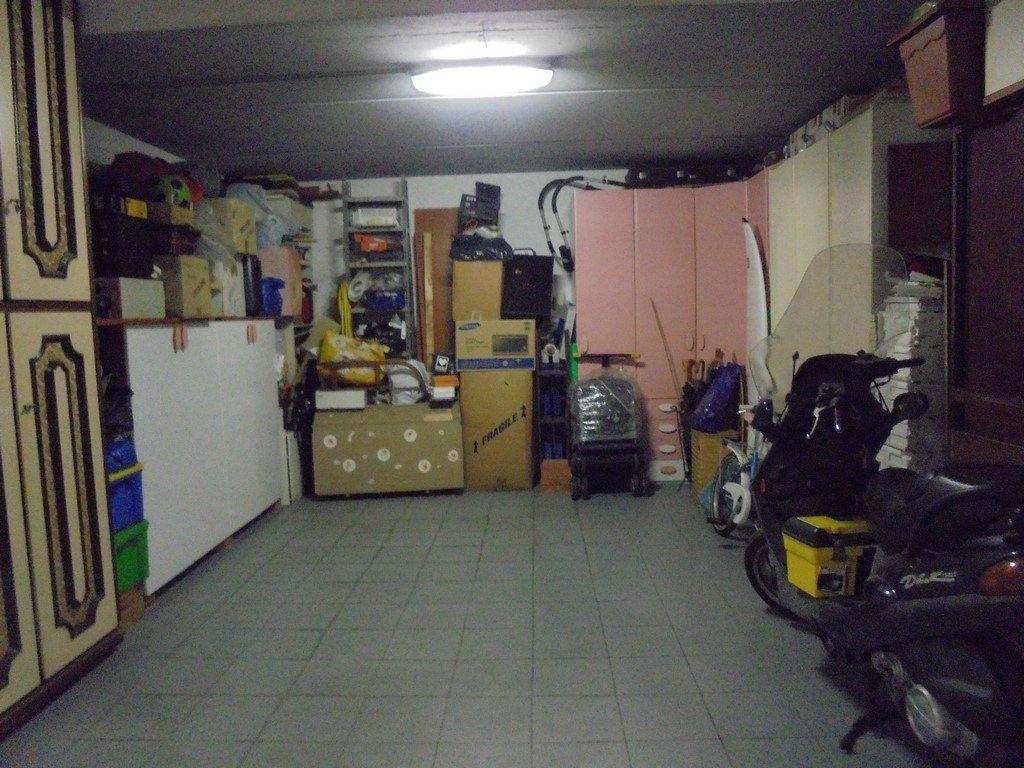 Foto 12/12 per rif. ma2