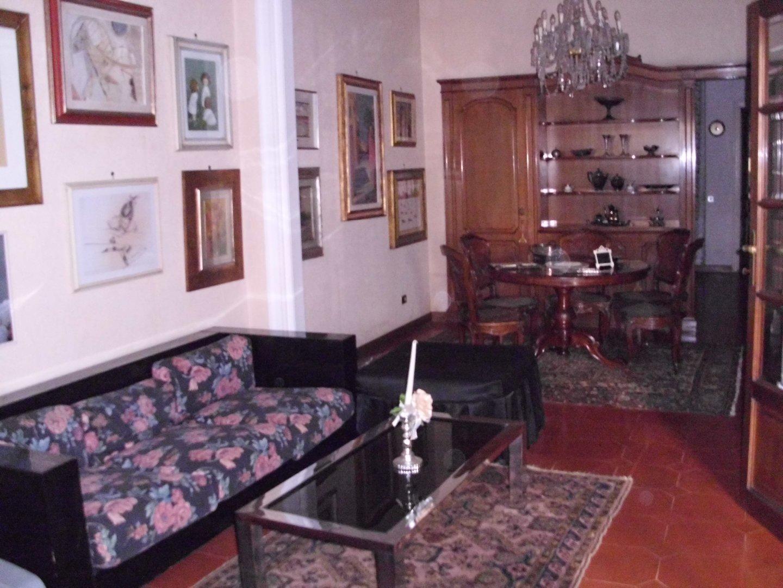 Viareggina in vendita - Centro, Viareggio