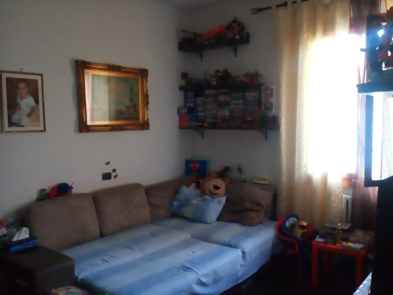 Appartamento in vendita a Montopoli in Val d'Arno, 4 locali, prezzo € 150.000 | CambioCasa.it