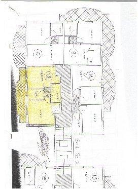 Appartamento in vendita, rif. CC/54