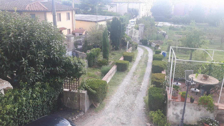Villetta bifamiliare in vendita a Vicopisano (PI)