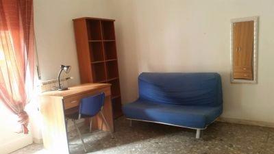 Appartamento in affitto, rif. in aff 891