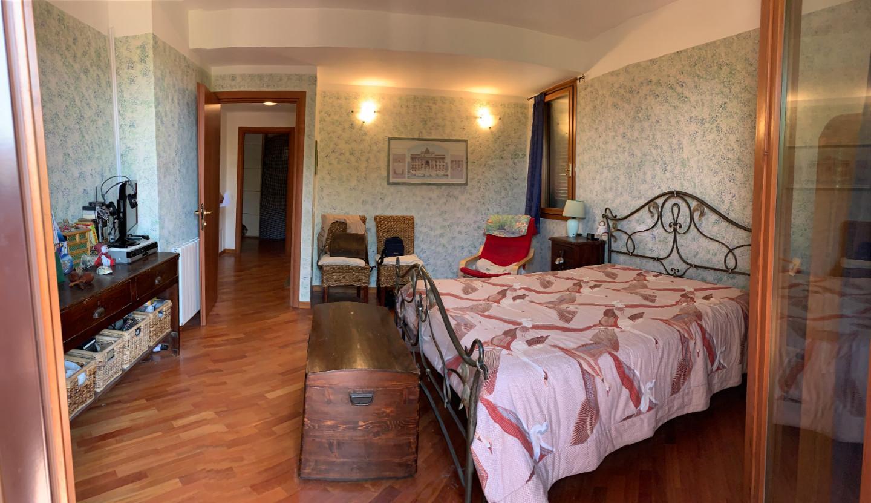 Villetta bifamiliare in vendita, rif. X146