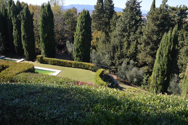 Rustico/Corte a Montopoli in Val d'Arno