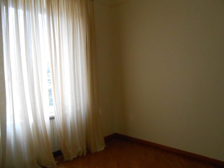 Appartamento in affitto, rif. 4 vani in s maria