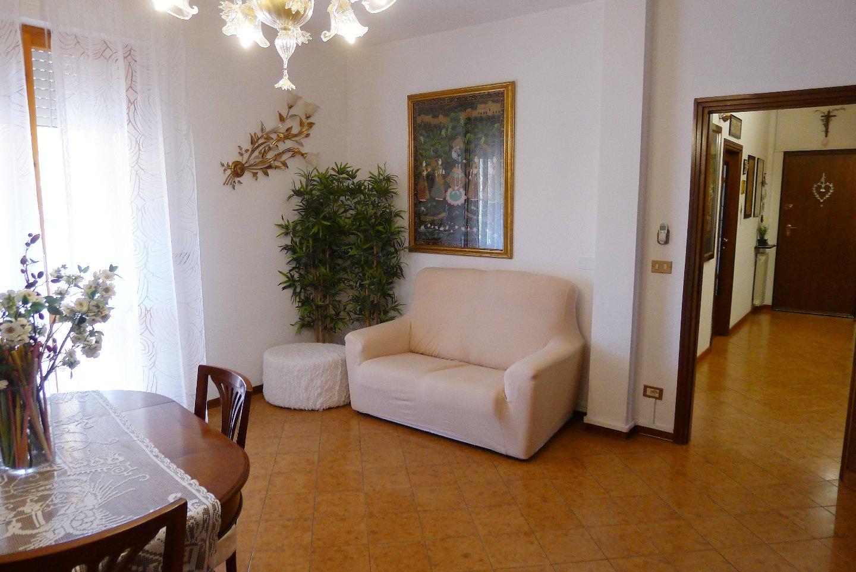 Appartamento in vendita, rif. S559