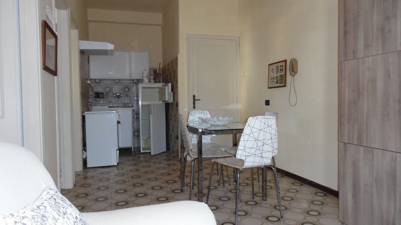 Appartamento in vendita a Montignoso (MS). Rif:VC50