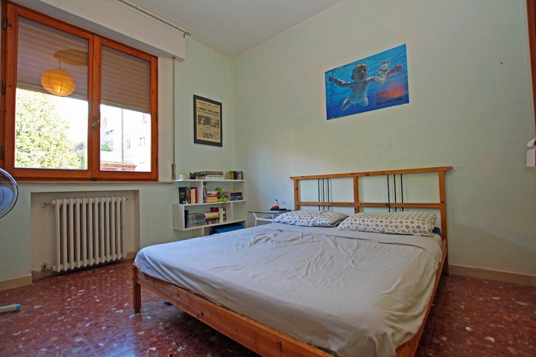 Appartamento in vendita, rif. R/531