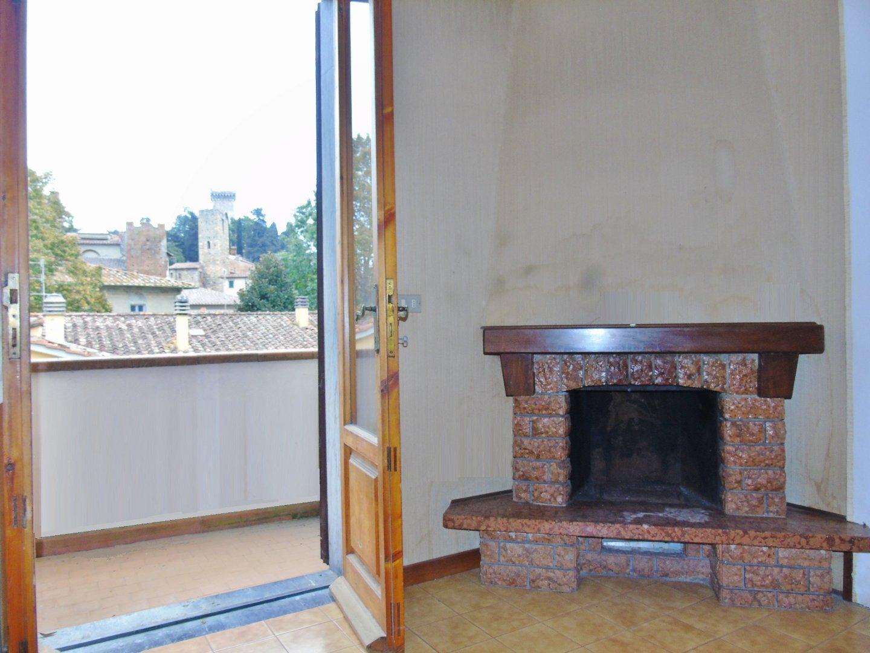 Appartamento in vendita, rif. 199V