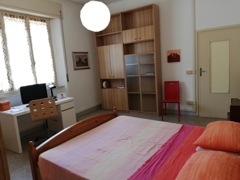 Appartamento in affitto, rif. a39/261