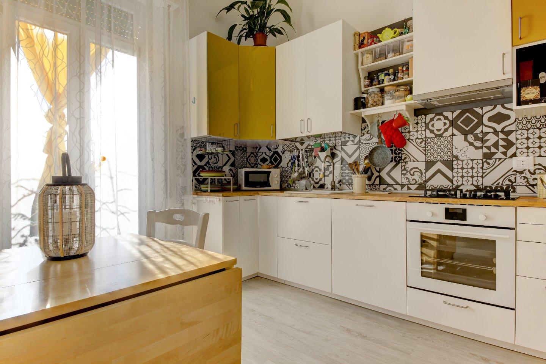 Case Toscane Immobiliare Pontedera : Agenzia immobiliare via roma lxii case in vendita a pontedera