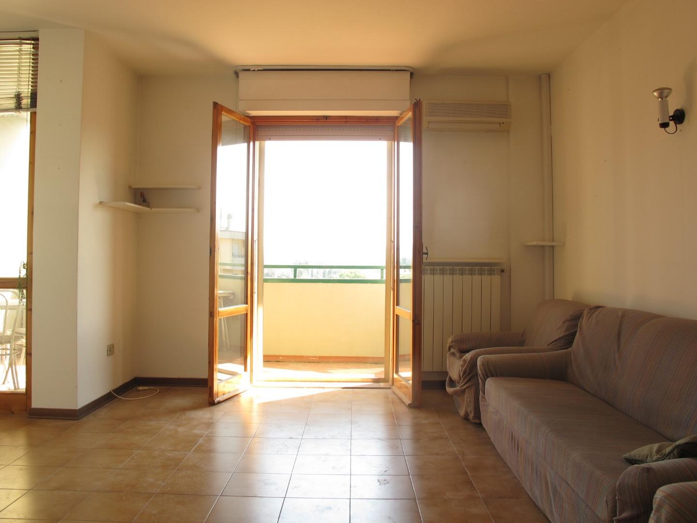 Appartamento in vendita, rif. 8558-02