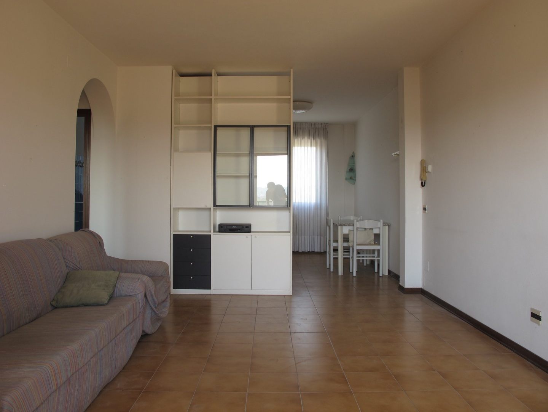 Appartamento in vendita, rif. 7414