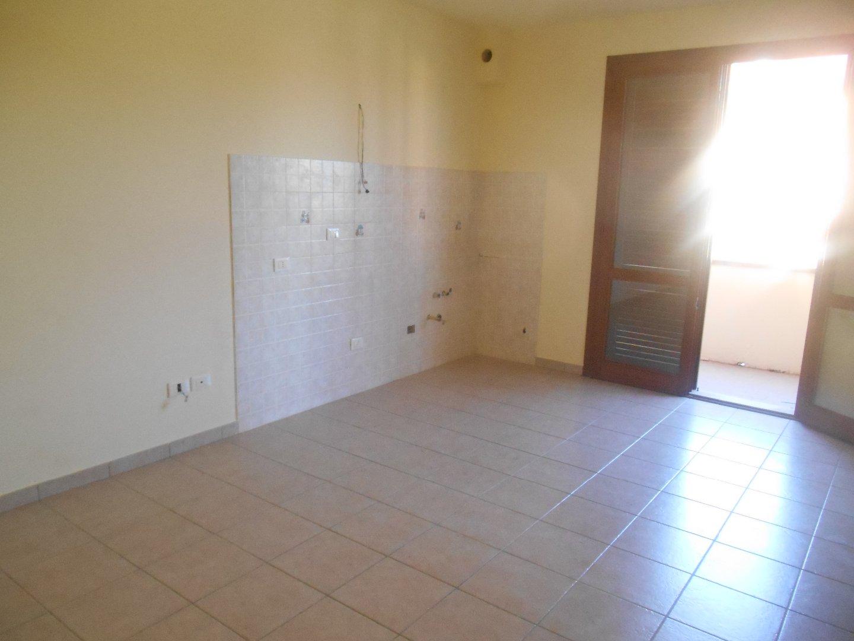 Appartamento in vendita, rif. B493