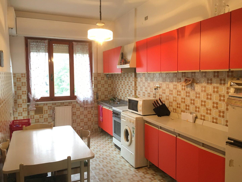 Appartamento in vendita, rif. A985
