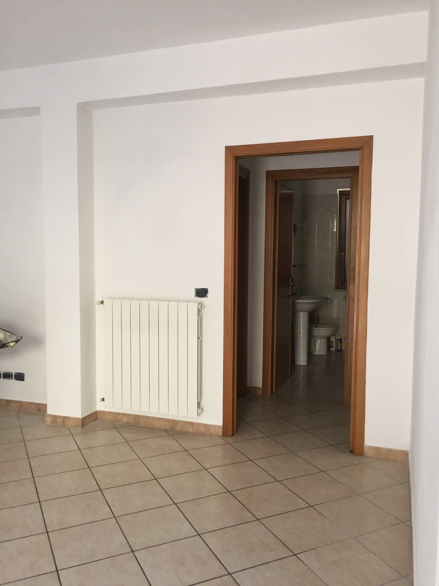 Appartamento in vendita - Le Melorie, Ponsacco