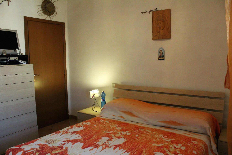Mgmnet.it: Terratetto in vendita a Casciana Terme Lari